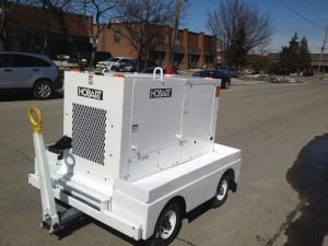 Hobart-90kva-generator-01