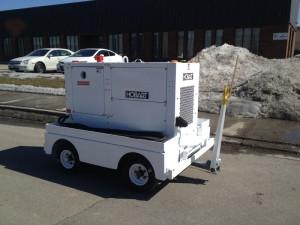 Hobart-90kva-generator-02