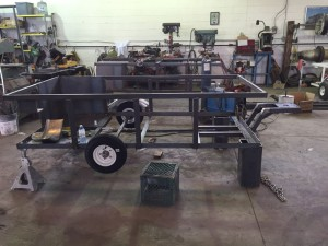Lav-Carts-02